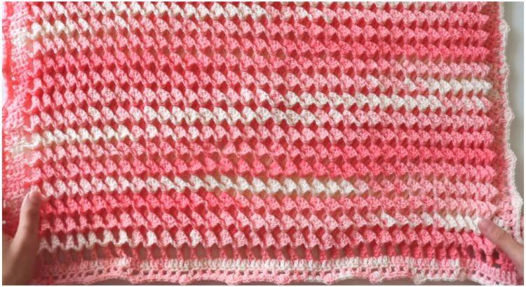 Easiest Blankets
